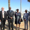 Namibia Airports Company Is Financially Sound- Board Chairperson Lewis