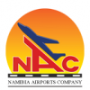 Media Release: Airport Security Training by Namibia Civil Aviation Authority, Namibia Airports Company and the Namibian Police