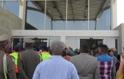 NAC AIRPORTS RENEW OPERATING LICENCES